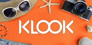 Klook nhận được 200 triệu usd ở vòng Series D