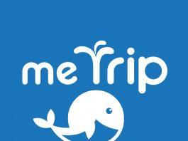 Metrip - sản thương mại điện tử về du lịch?